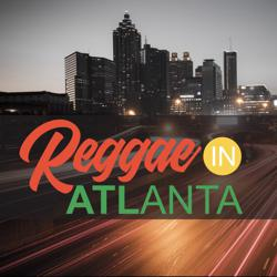 Reggae In Atlanta Clubhouse