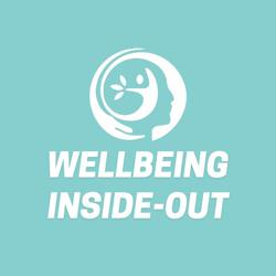 Wellbeing Inside-Out  Clubhouse