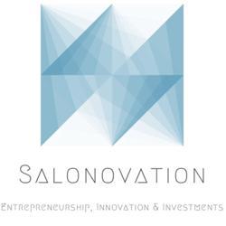 Salonovation Clubhouse