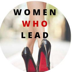 Women Who Lead Clubhouse