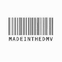 MadeInTheDMV Clubhouse