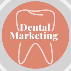 Dental Marketing  Clubhouse