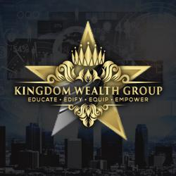 Kingdom Wealth Group Clubhouse