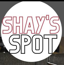 Shay's Spot Clubhouse