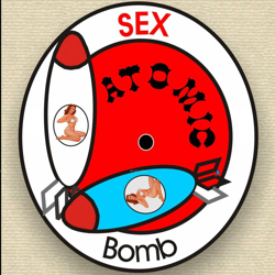 Atomic sex  Clubhouse