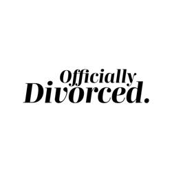 Officially Divorced Clubhouse