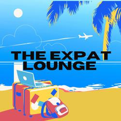 The Expat Lounge Clubhouse