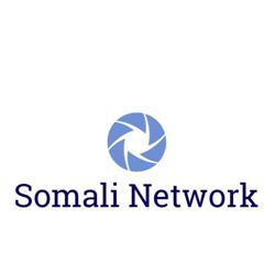 SOMALI _nETWORK  Clubhouse