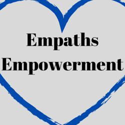 Empaths Empowerment Clubhouse