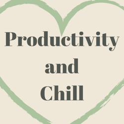 Productivity and Chill Clubhouse