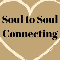 Soul to Soul Connecting Clubhouse