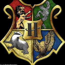 Hogwarts CH  Clubhouse