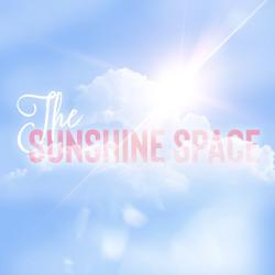 The Sunshine Space Clubhouse