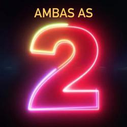 AMBAS AS DUAS  Clubhouse