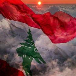 لبنان أولًا Clubhouse