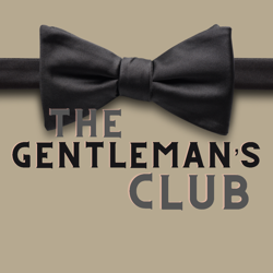 Gentleman's Club G.O.A.T Clubhouse