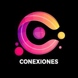 ConExiones Clubhouse