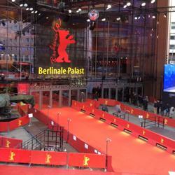 Cast & Crew Deutschland Clubhouse