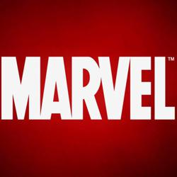 Marvel Cinematic Universe Clubhouse