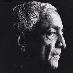 J.Krishnamurti Clubhouse