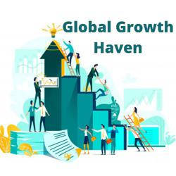 Global Growth Haven Clubhouse