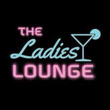 The Ladies' Lounge  Clubhouse