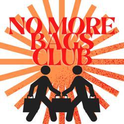 No More Bags! Clubhouse