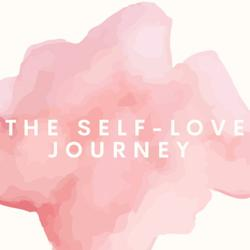 The Self-Love Journey Clubhouse