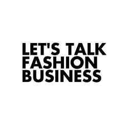 Fashion & Costume Design Industry Talks Clubhouse