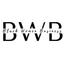Black Women Business Clubhouse