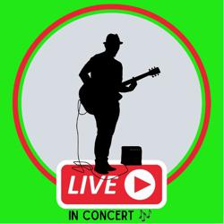 Live In Concert Clubhouse
