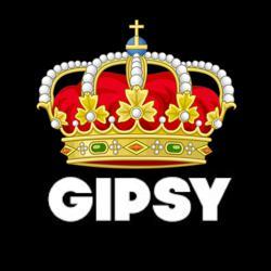 Gipsyclub Clubhouse