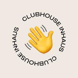 Cultura e Entretenimento Clubhouse