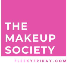 THE MAKEUP SOCIETY Clubhouse