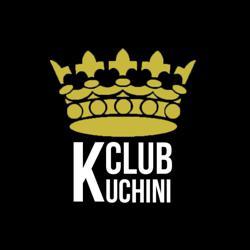 كلاب كوچينى موزيك Clubhouse