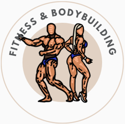 Fitness & Bodybuilding Clubhouse