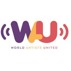 World Artists United Clubhouse