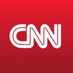 CNN Clubhouse