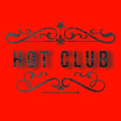 HOT CLUB Clubhouse