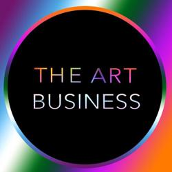 The Art Business Clubhouse