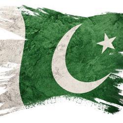 Pakistan Culture Club Clubhouse