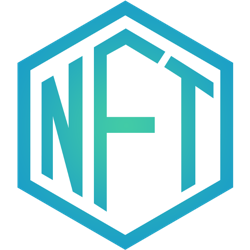 NFT Community.  Clubhouse