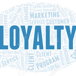 LOYALTY ONLY 2.0 Clubhouse