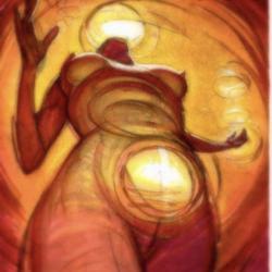 Womb Wellness & Woman Wisdom Clubhouse