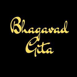 Bhagavad Gita  Clubhouse