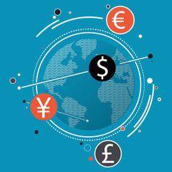 Economics   اقتصاد Clubhouse