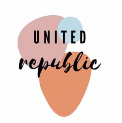 United Republic Clubhouse