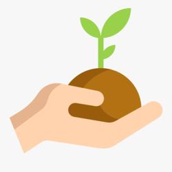 BitClout 4 Social Impact Clubhouse