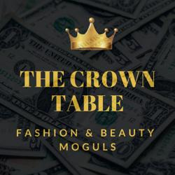 The Crown Table Clubhouse