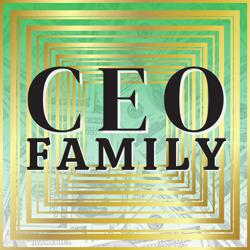 CEO FAMILY Clubhouse